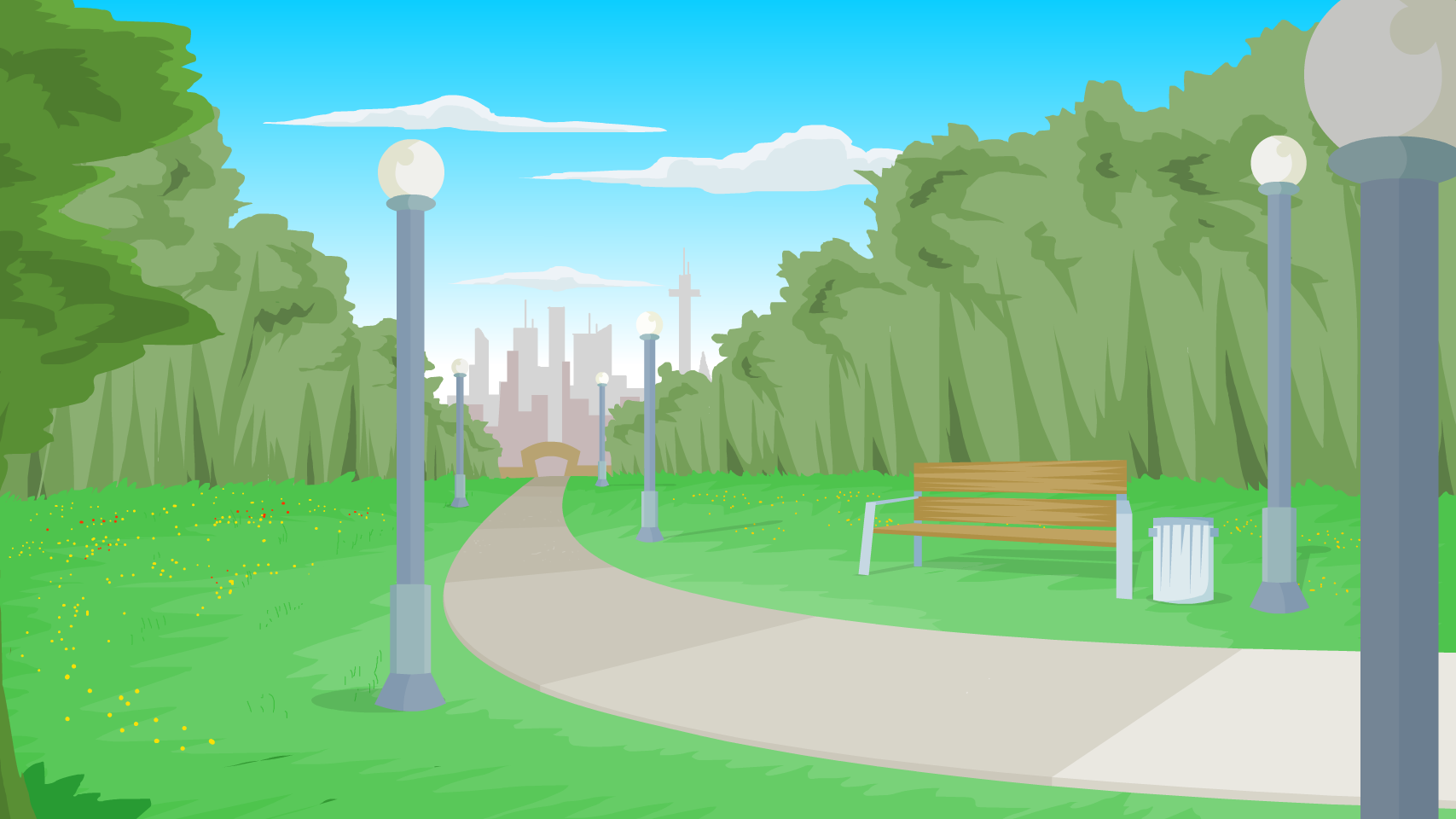 94846_gordyh_park-background